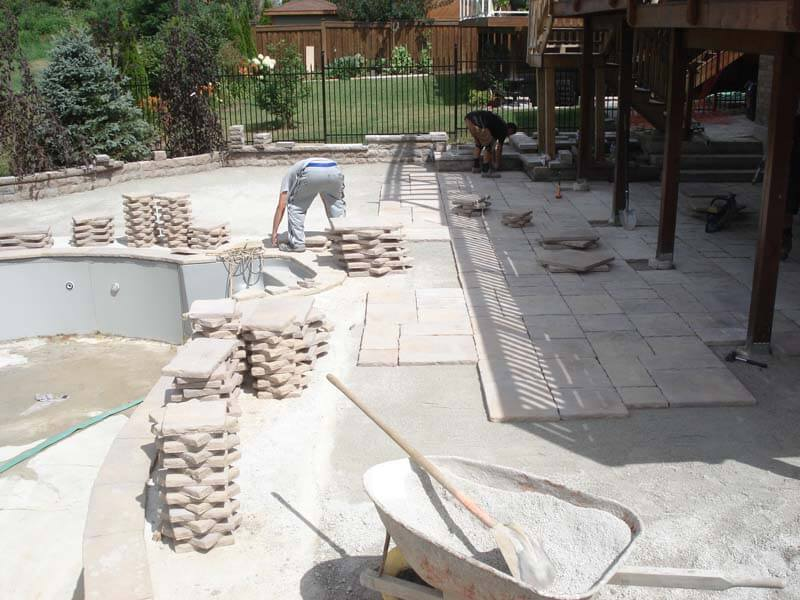 Backyard-Pool-Construction-Contractor-11