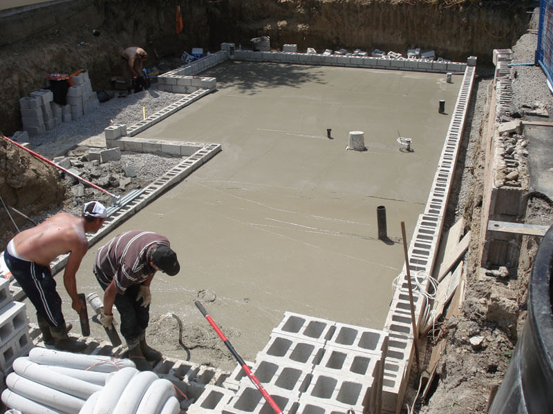 Basement-Concrete-Construction-Contractor-1