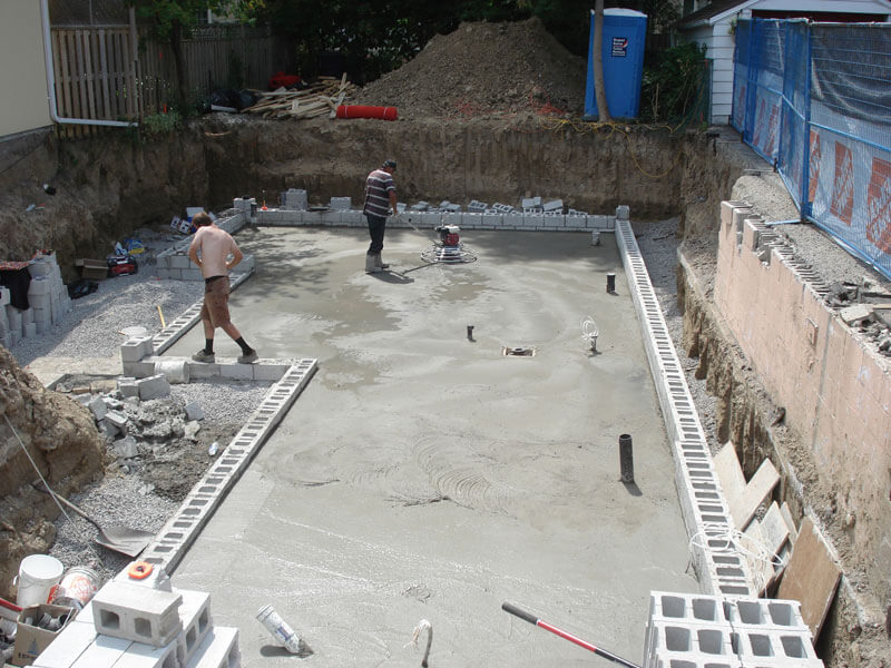 Basement-Concrete-Construction-Contractor-2