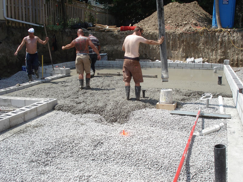 Basement-Concrete-Construction-Contractor-3