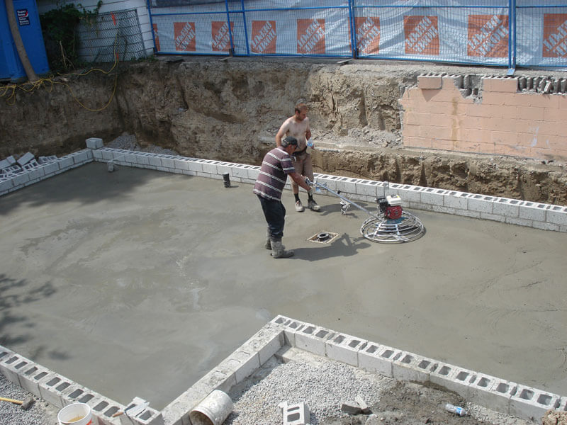 Basement-Concrete-Construction-Contractor-5