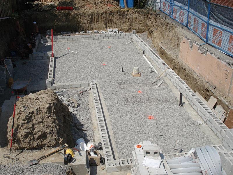 Basement-Concrete-Construction-Contractor-6