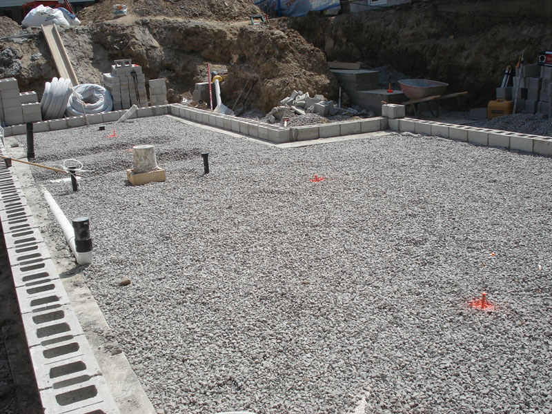 Basement-Concrete-Construction-Contractor-7
