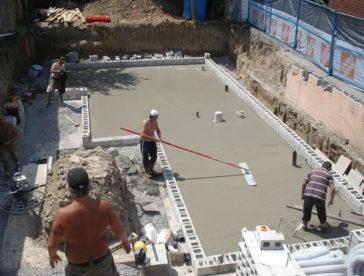 Basement-Concrete-Construction-Contractor-Toronto-4