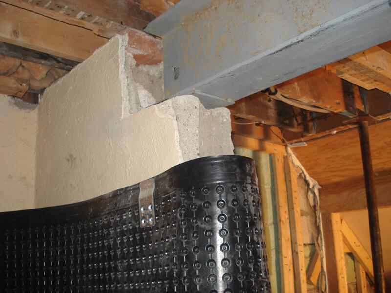 Basement-Lowering-Contractor-Toronto-2
