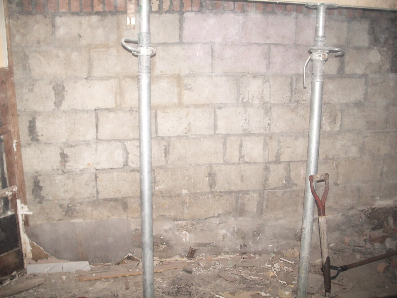 Basement-Underpinning-Contractor-11