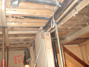 Basement-Underpinning-Contractor-5