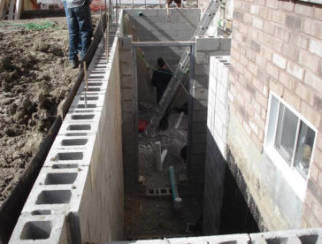 Basement-Walkouts-Construction-Contractor-Toronto-123