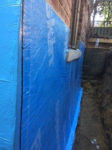 Basement-Waterproofing-13