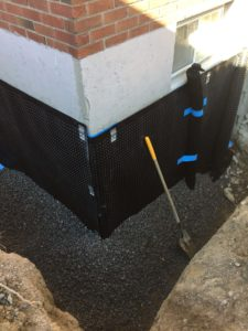 Basement-Waterproofing-Company-5