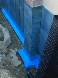 Basement-Waterproofing-Company-7