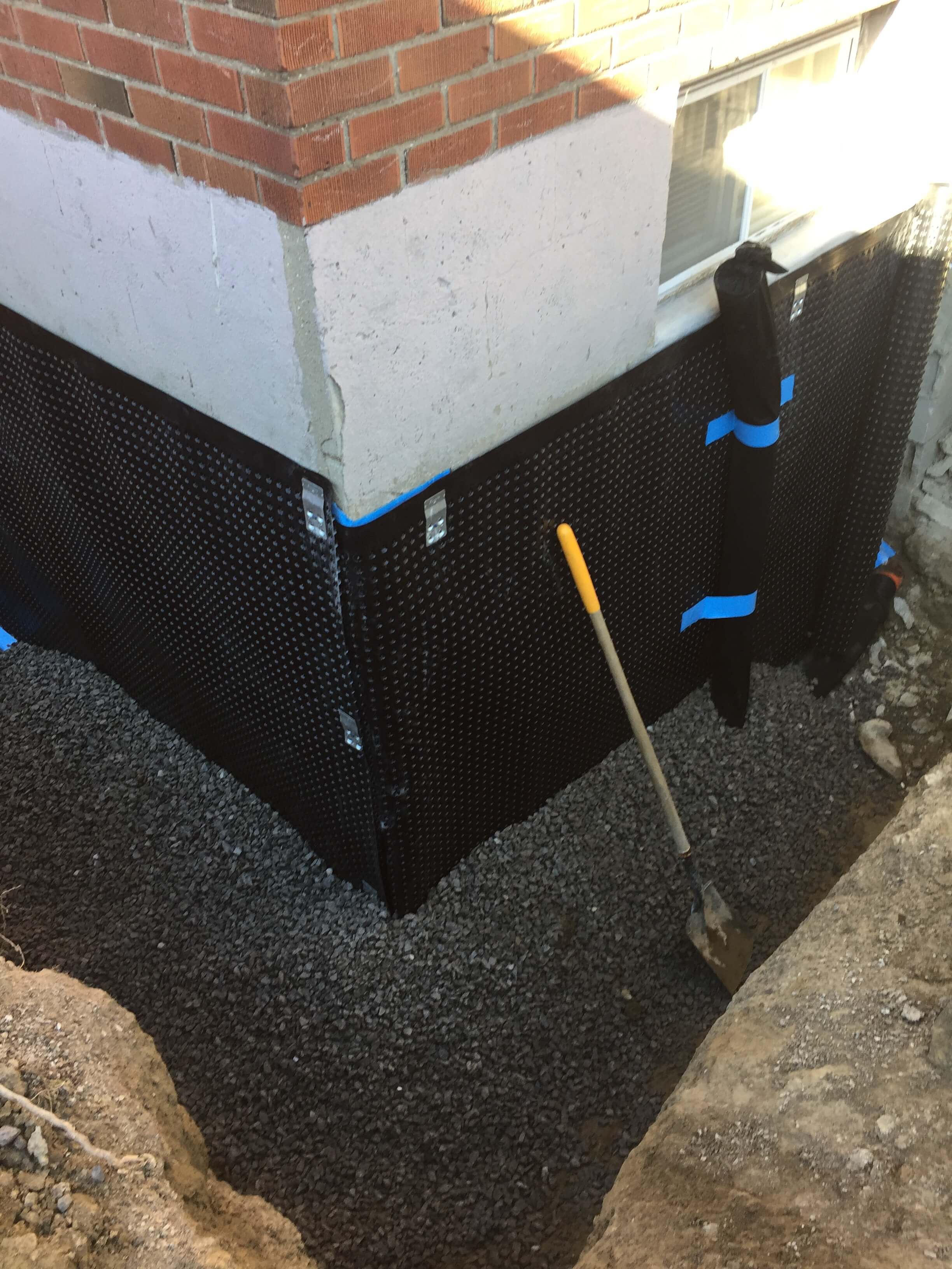 Basement-Waterproofing-Company-Scarborough-Citadel-Dr-5