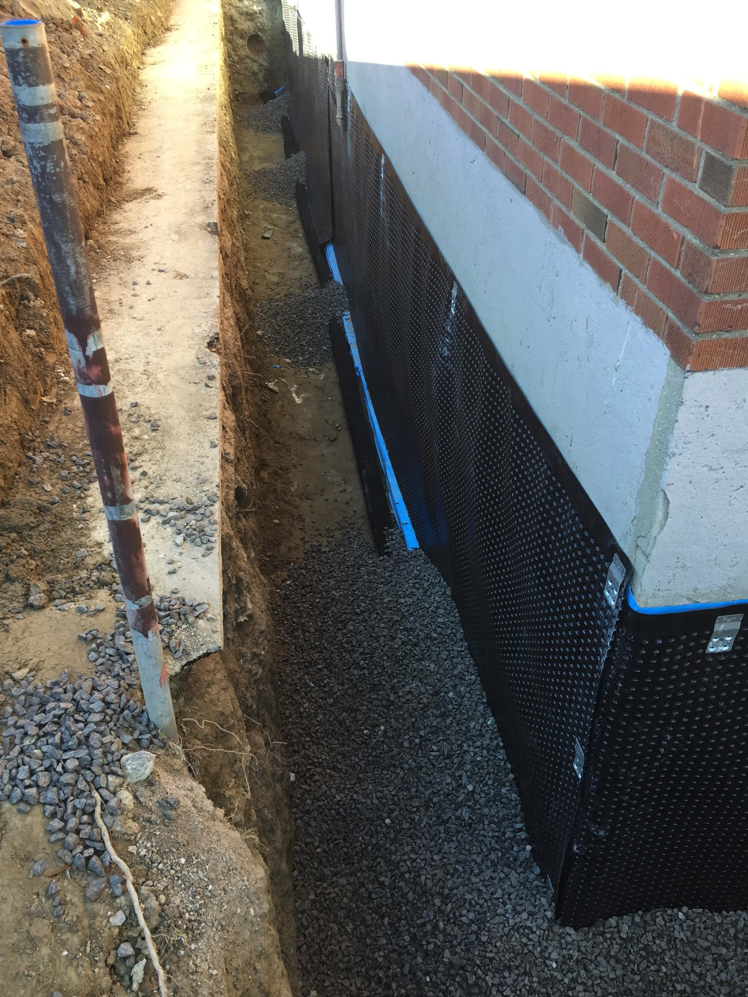 Basement-Waterproofing-Company-Scarborough-Citadel-Dr-6