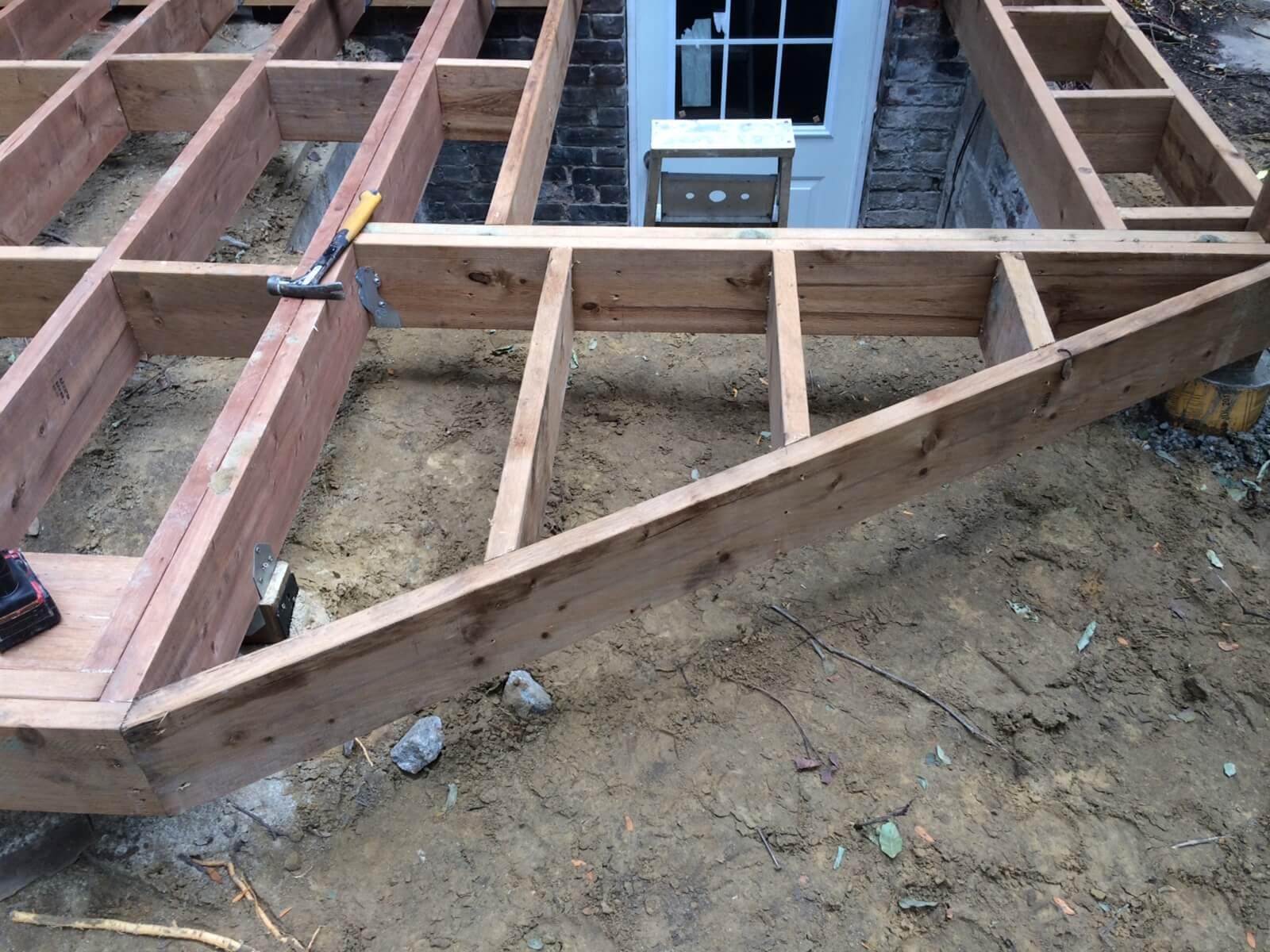 Basement-Waterproofing-Company-Toronto-Alhambra-Ave-4