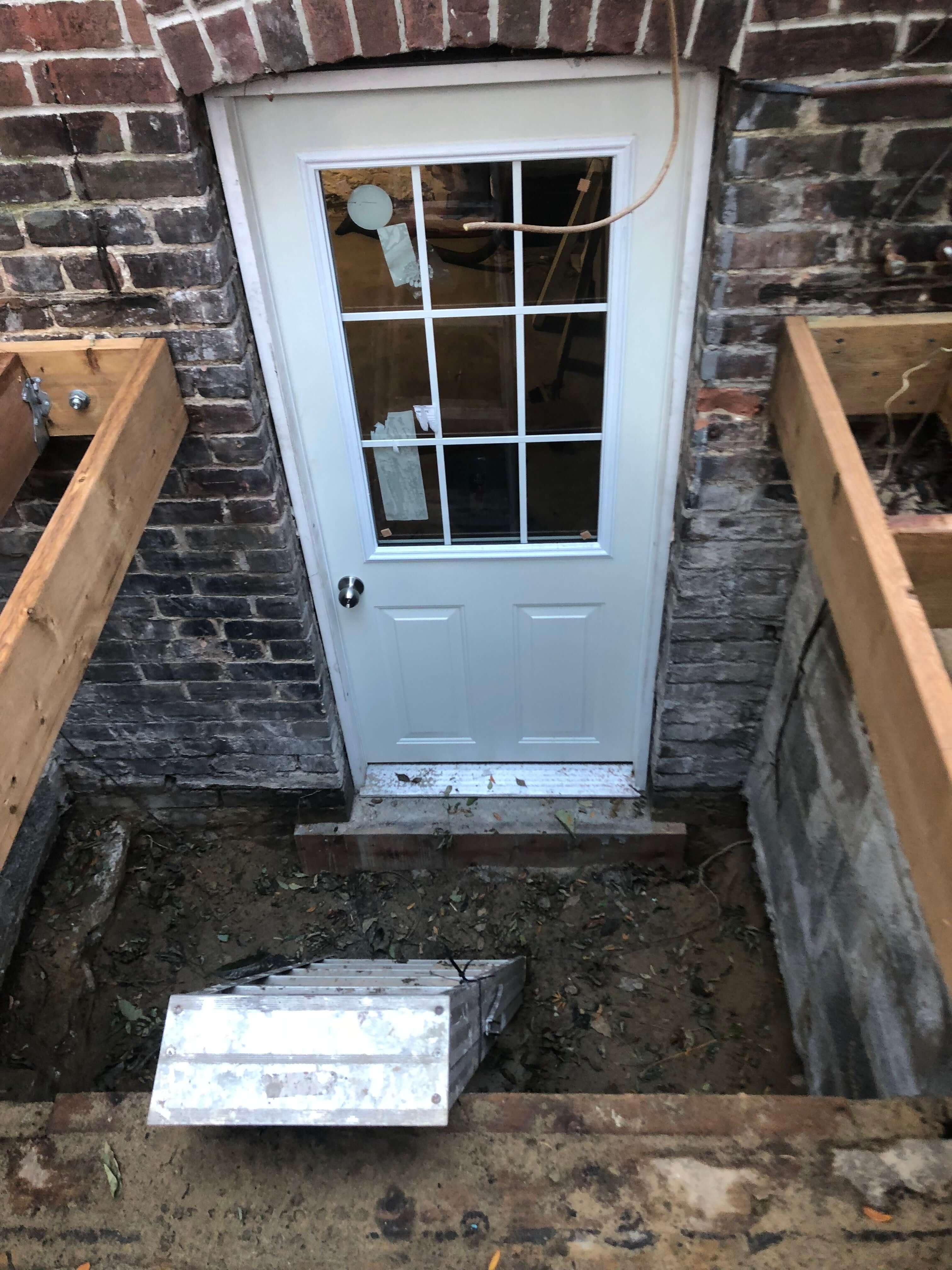 Basement-Waterproofing-Company-Toronto-Alhambra-Ave-5