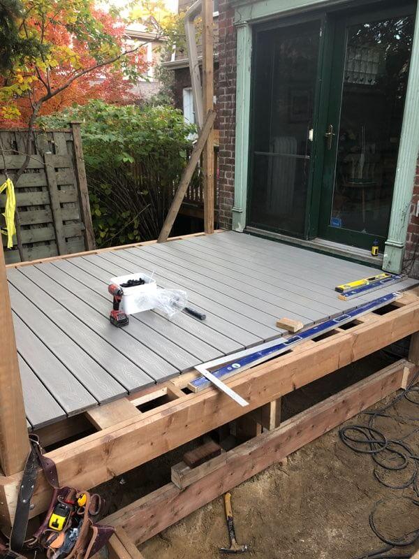 Basement-Waterproofing-Company-Toronto-Alhambra-Ave-7