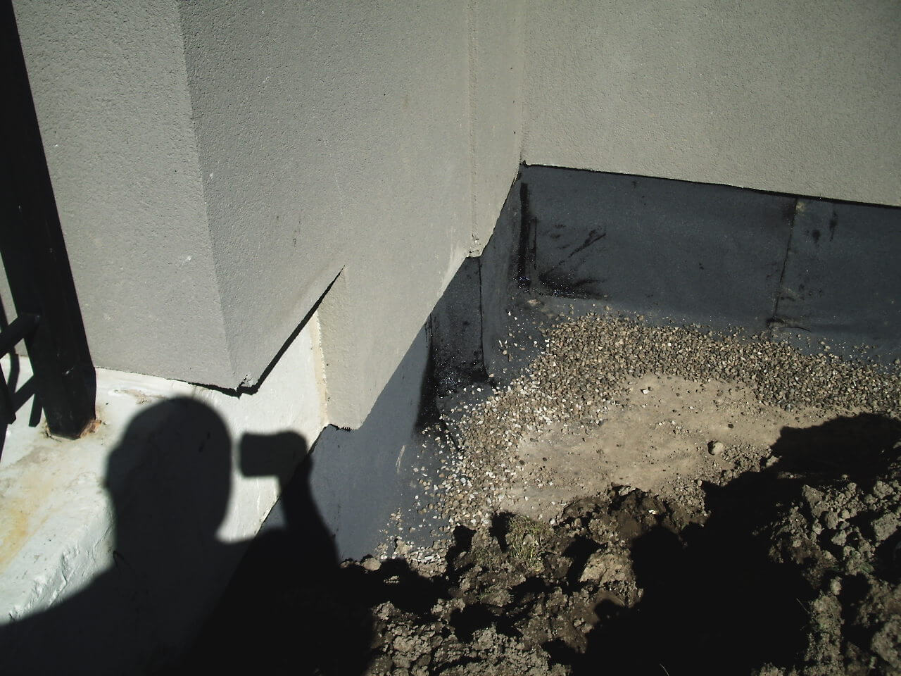 Basement-Waterproofing-Construction-Contractor-167