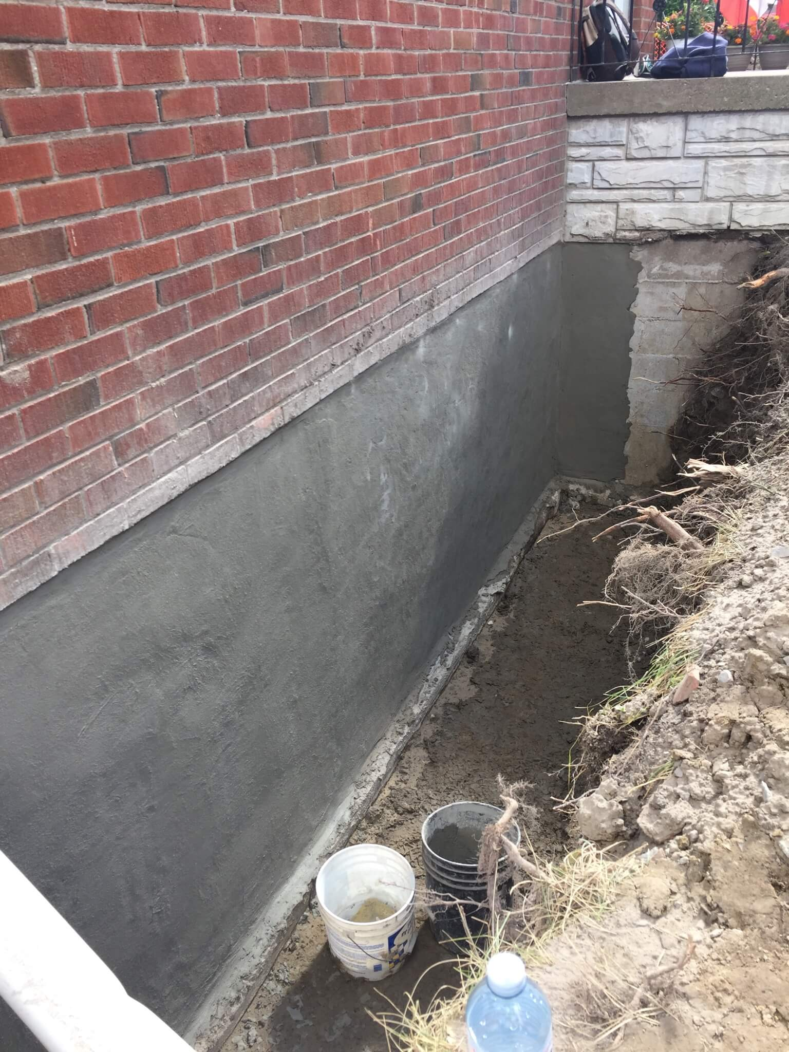 Basement-Waterproofing-Contractor-Scarborough-Citadel-Dr-55