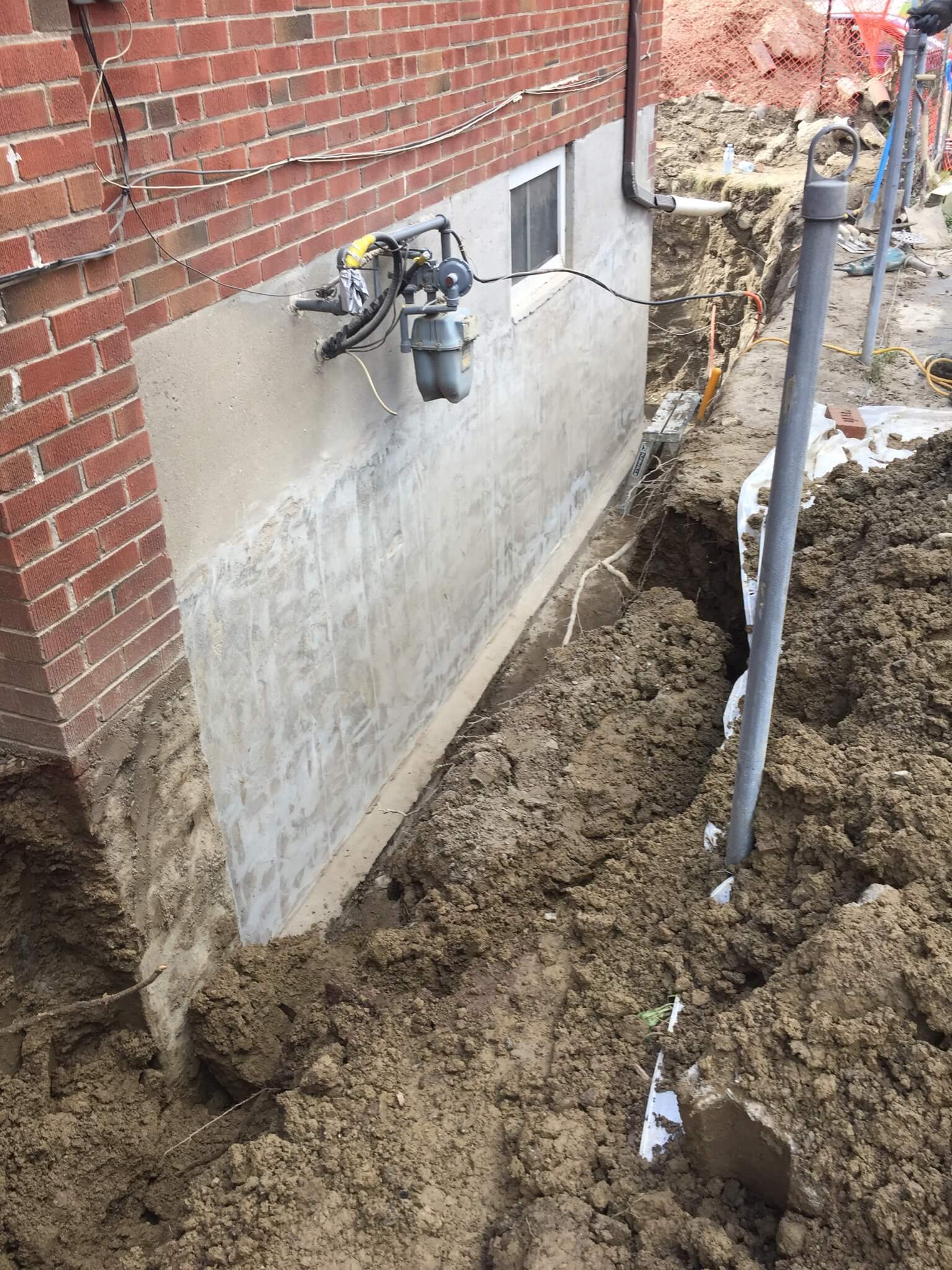 Basement-Waterproofing-Contractor-Scarborough-Citadel-Dr-57