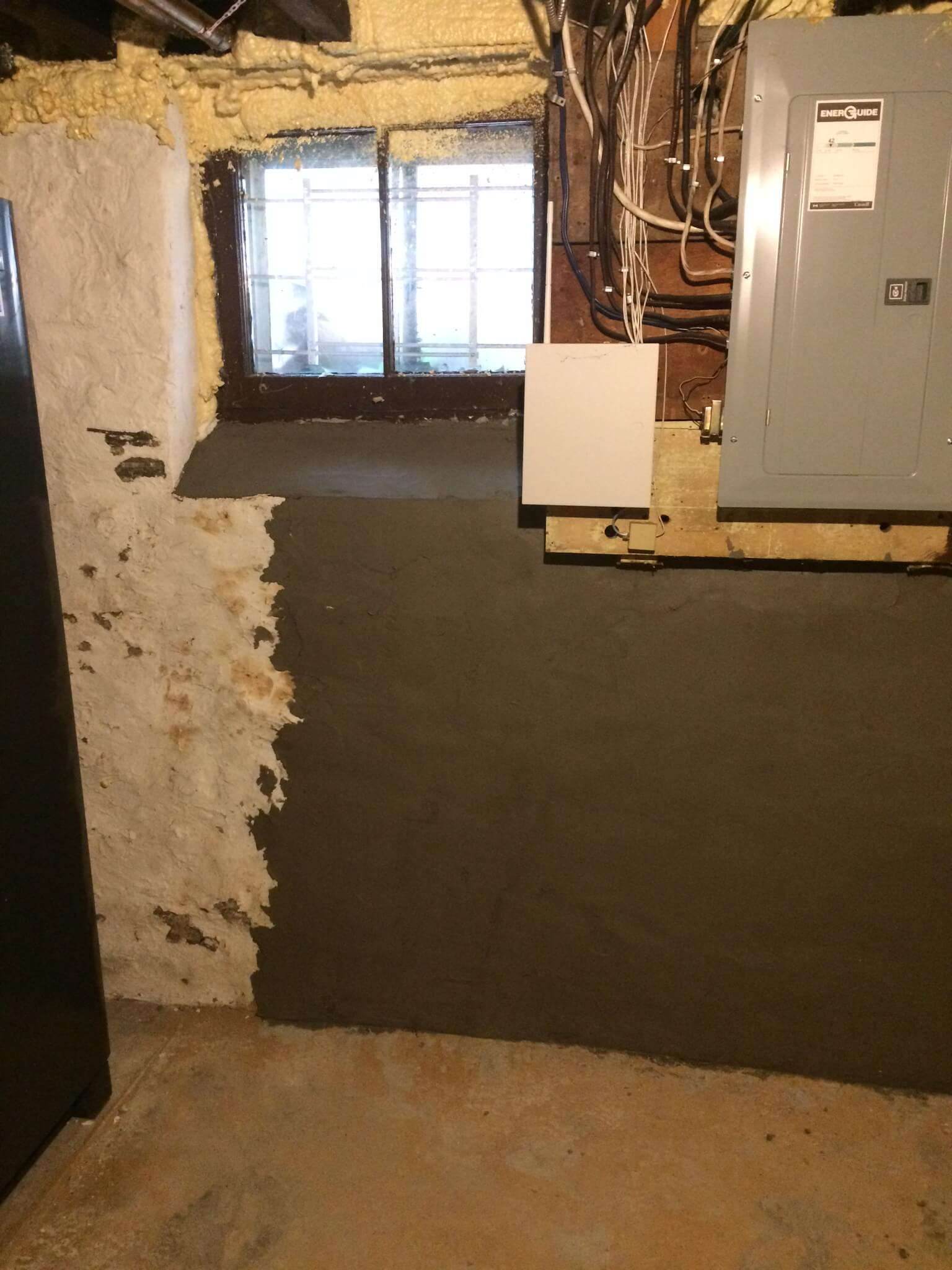 Basement-Waterproofing-Cost-03