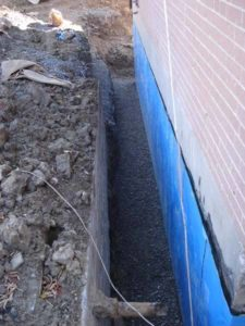 Basement-Waterproofing-Cost-2