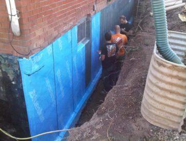 Basement-Waterproofing-Cost-Toronto-9-1
