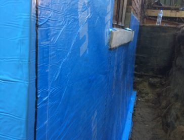Basement-Waterproofing-Toronto-Alhambra-Ave-13