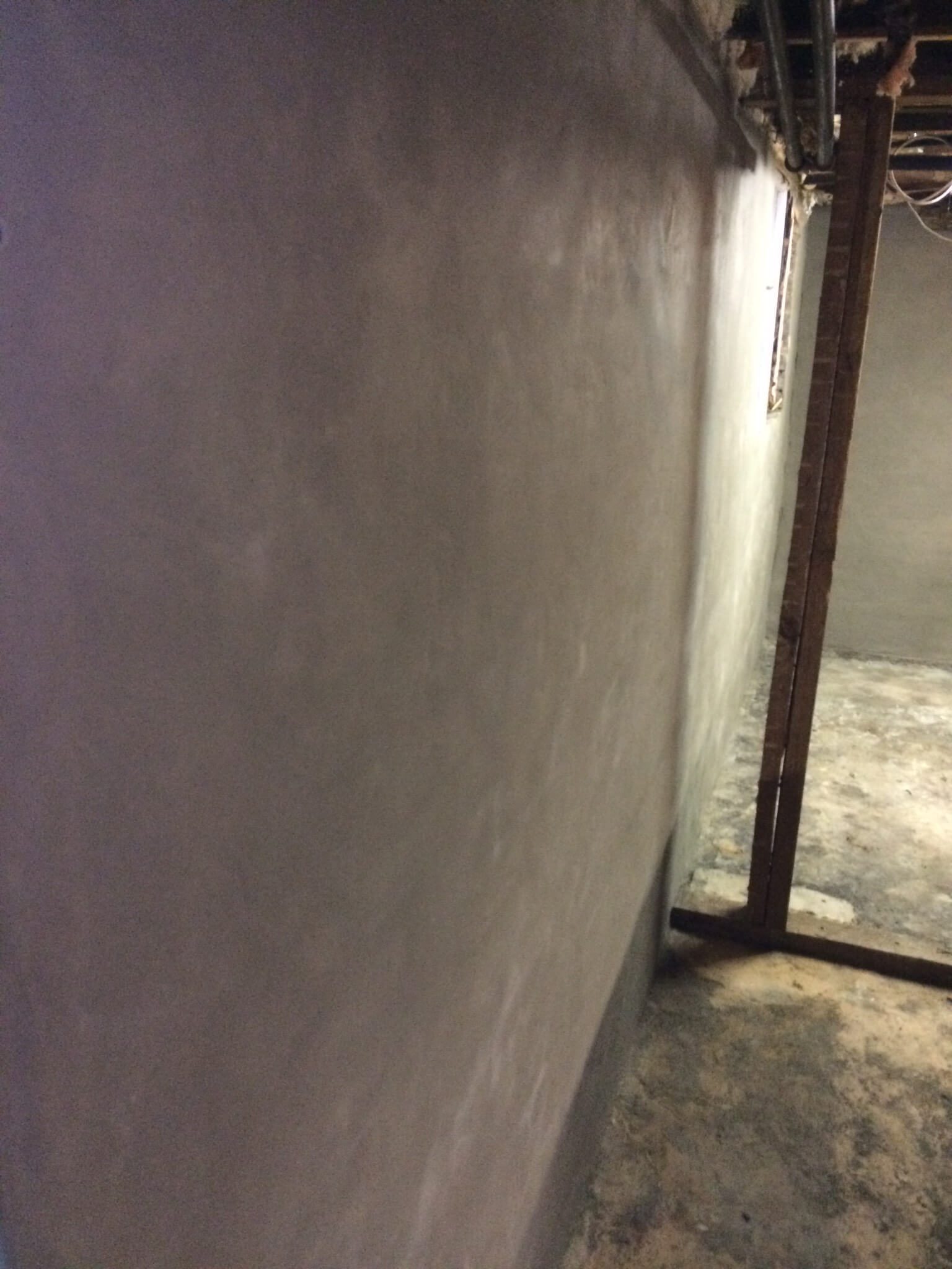 Basement-Waterproofing-Toronto-Alhambra-Ave-14