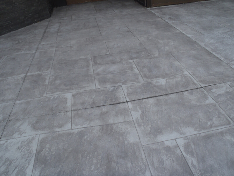 Commercial-Concrete-Construction-1