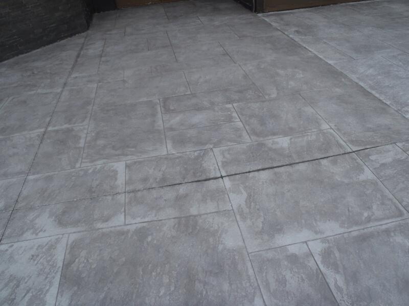 Commercial-Concrete-Construction-1