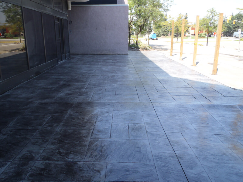 Commercial-Concrete-Construction-10