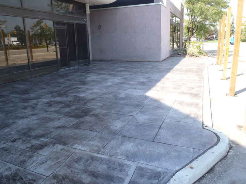 Commercial-Concrete-Construction-4