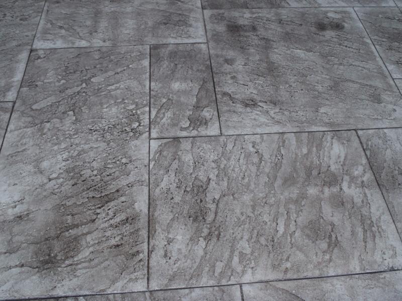 Commercial-Concrete-Construction-5