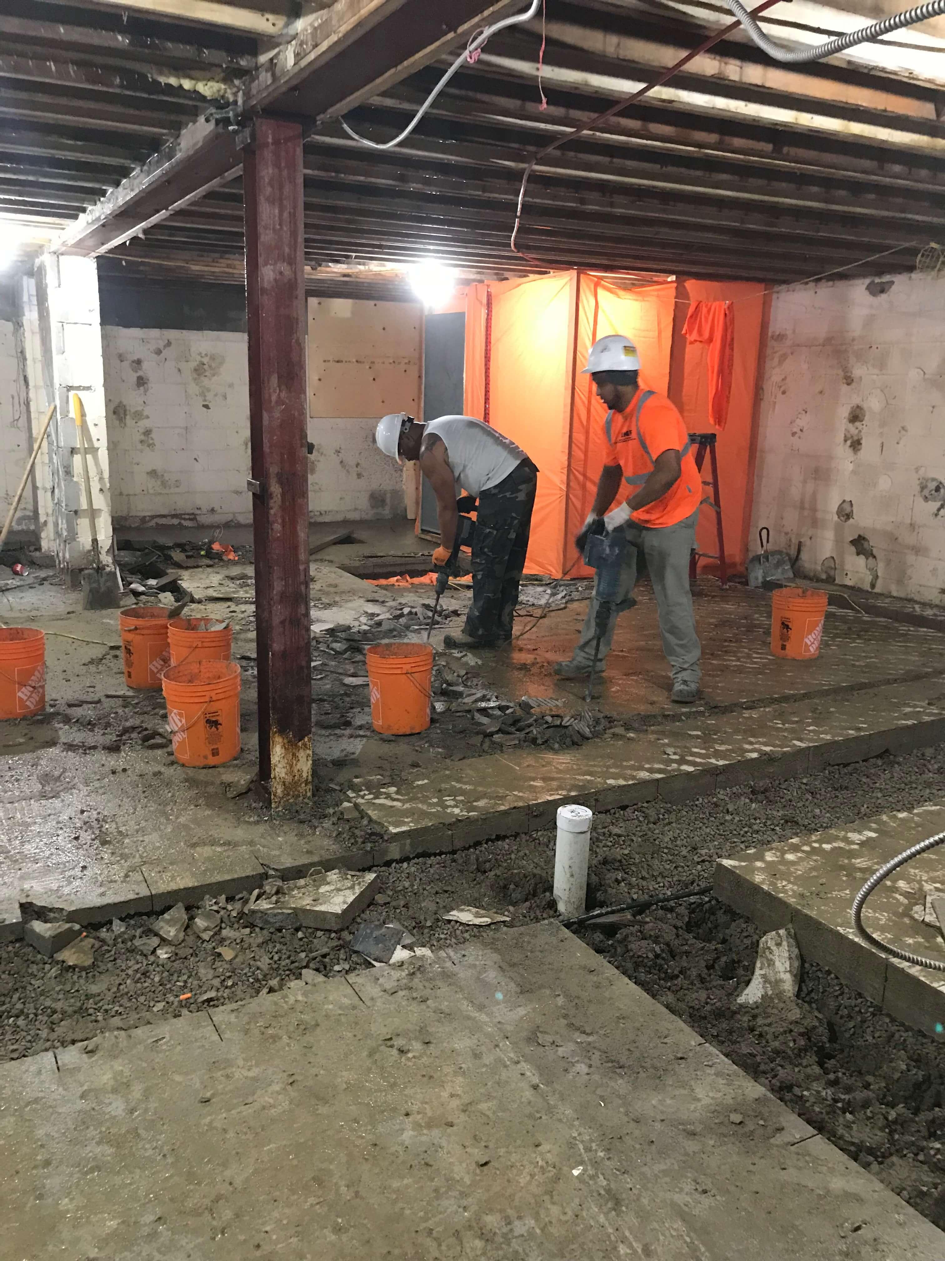Commercial-Concrete-Contractor-3