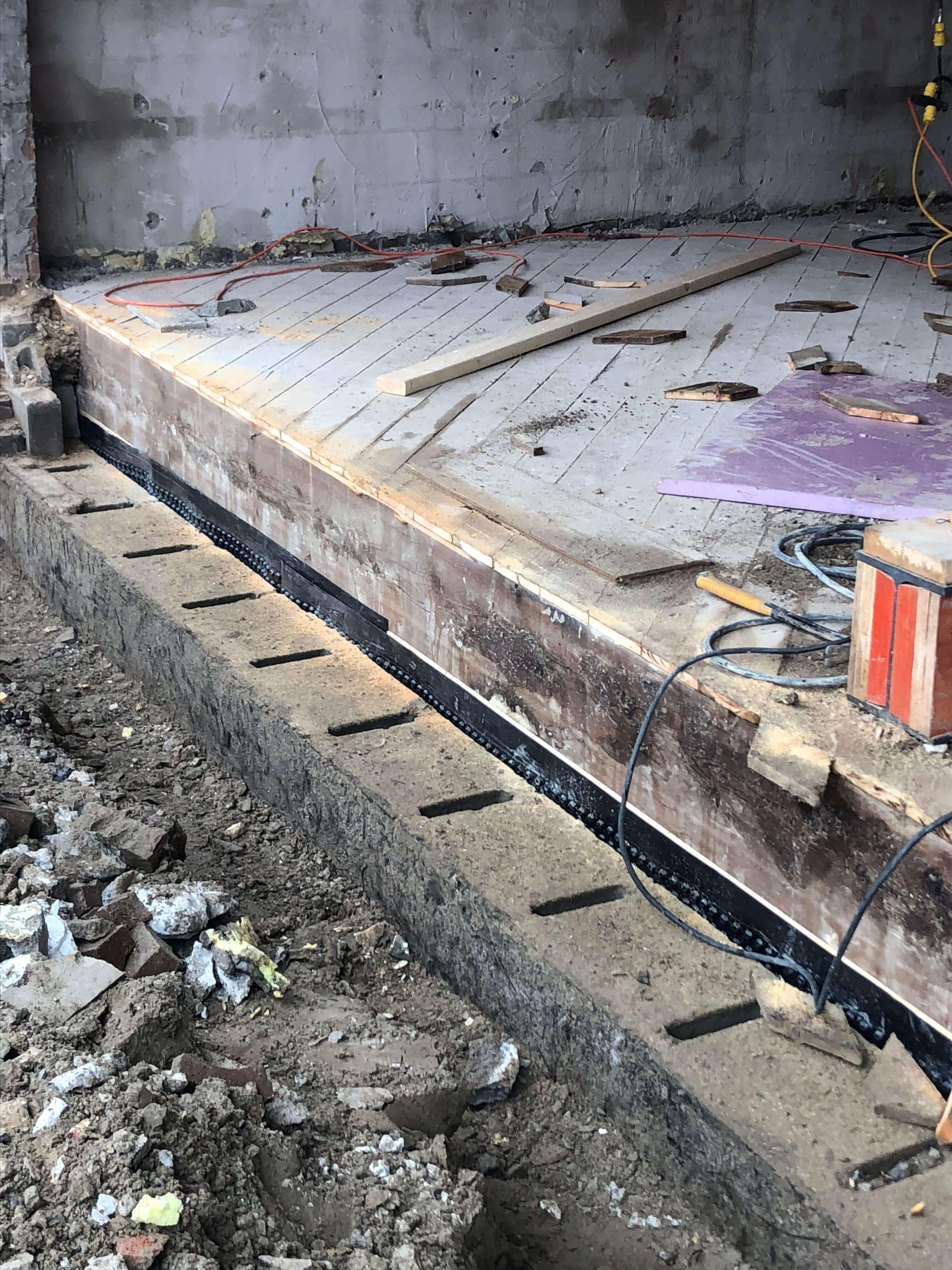 Commercial-Concrete-Services-13