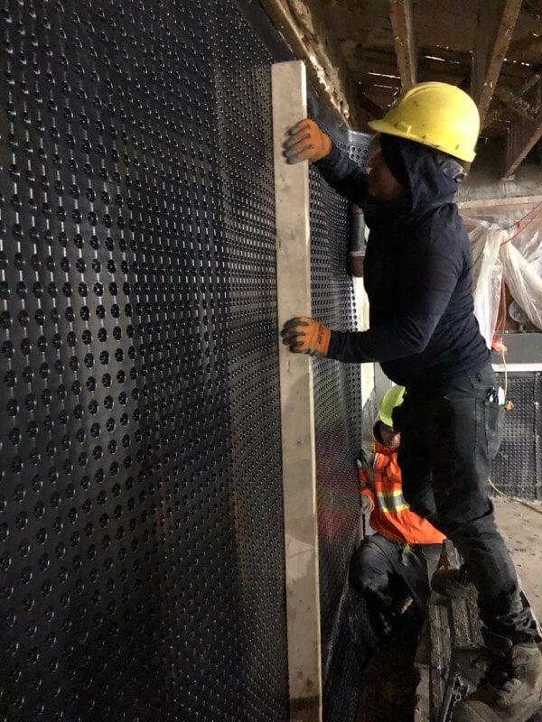 Commercial-Concrete-Services-7