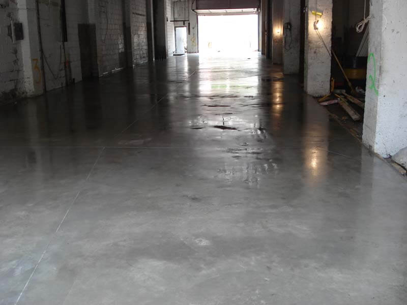 Concrete-Construction-Company-78