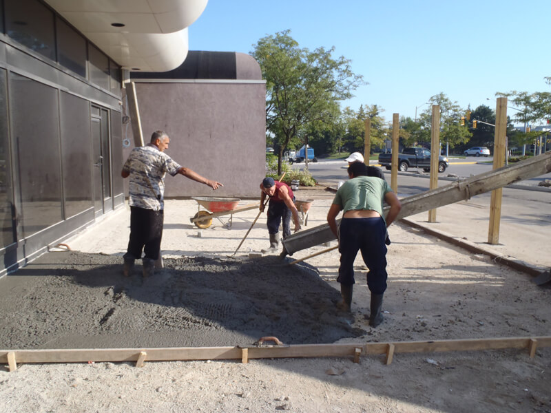 Concrete-Construction-Contractor-03