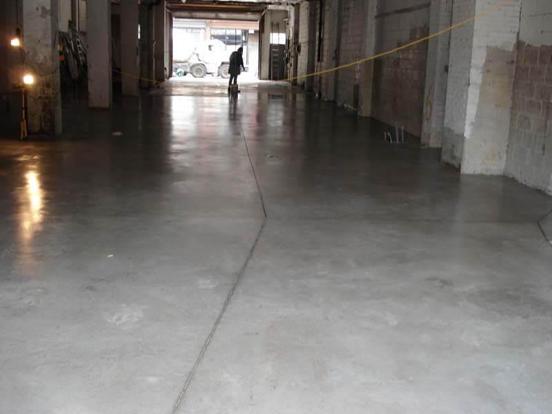 Concrete-Construction-Contractor-10