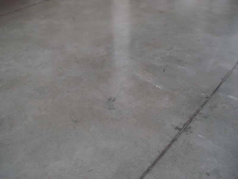 Concrete-Construction-Contractor-11