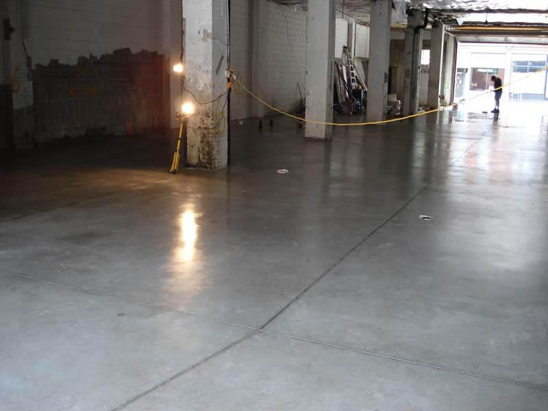 Concrete-Construction-Contractor-16