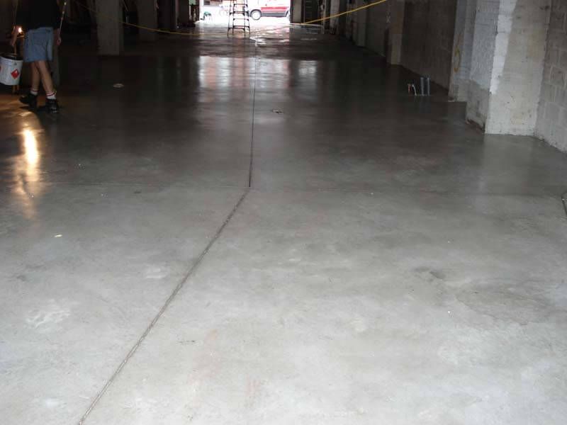 Concrete-Construction-Contractor-2