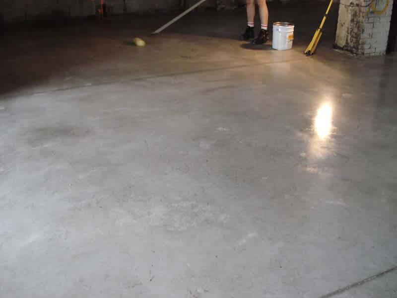 Concrete-Construction-Contractor-5