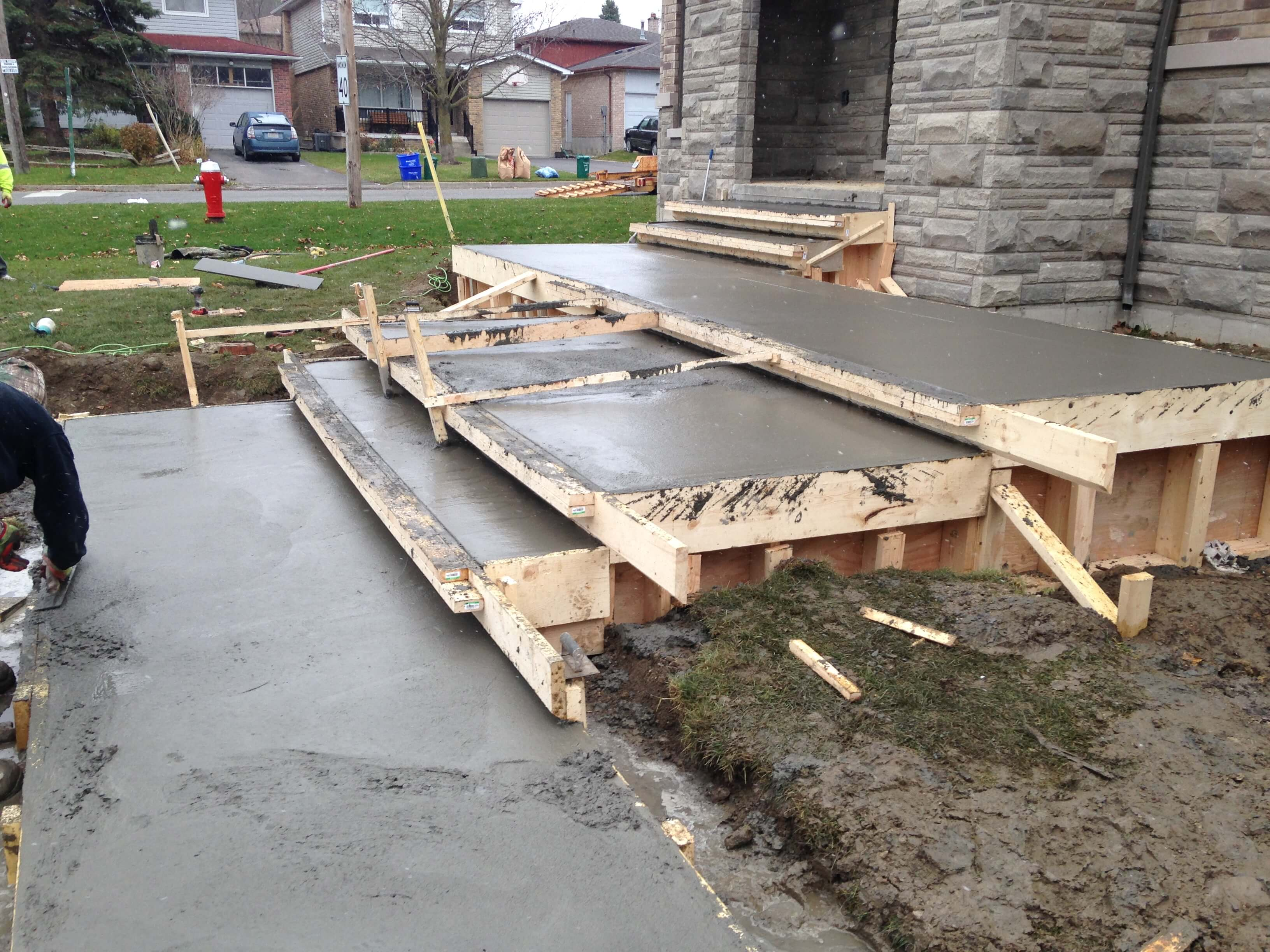 Concrete-Construction-Contractor-Bolton-24-1