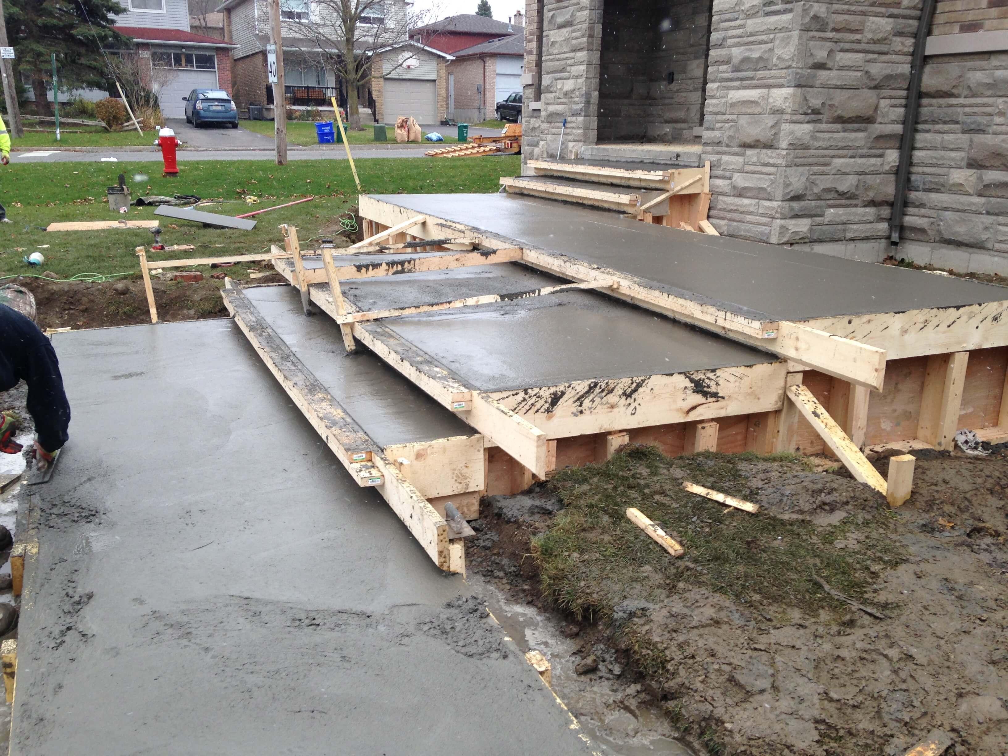 Concrete-Construction-Contractor-Bolton-24-1