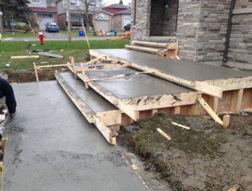 Concrete-Construction-Contractor-Bolton-24