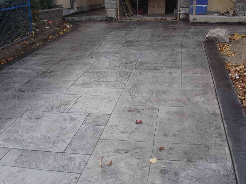 Concrete-Contractor-5