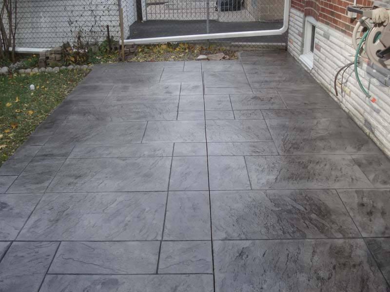Concrete-Contractor-9