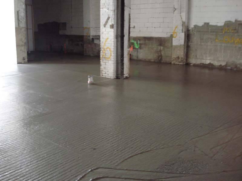 Concrete-Floor-Construction-17