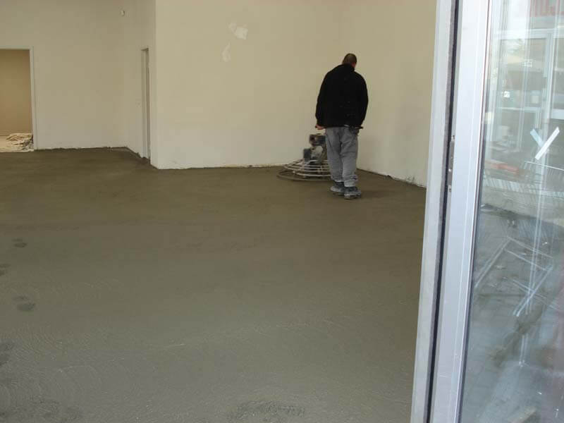 Concrete-Floor-Construction-5